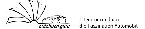 autobuch.guru